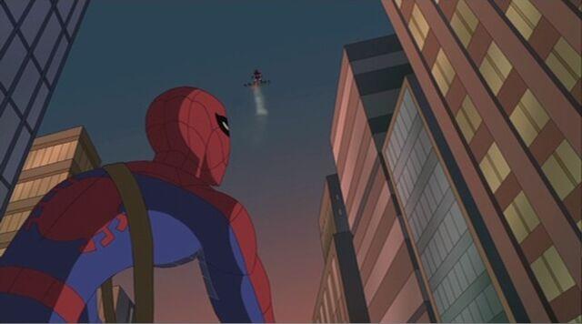 File:Spider-Man Loses GG SSM.jpg