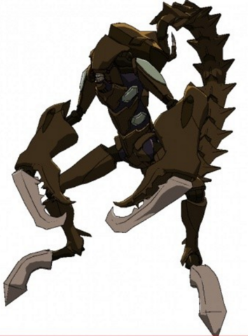 File:Scorpio (Marvel Anime).PNG