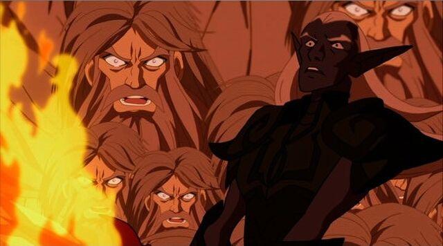 File:Odin Tortures Algrim TTA.jpg