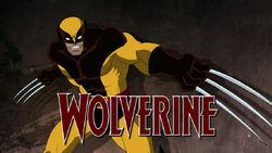Ultimate-spider-man-wolverine
