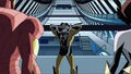 Hank Avengers Idiots AEMH.jpg