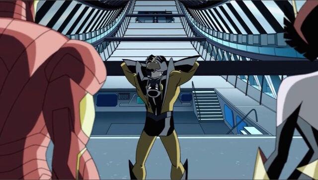 File:Hank Avengers Idiots AEMH.jpg
