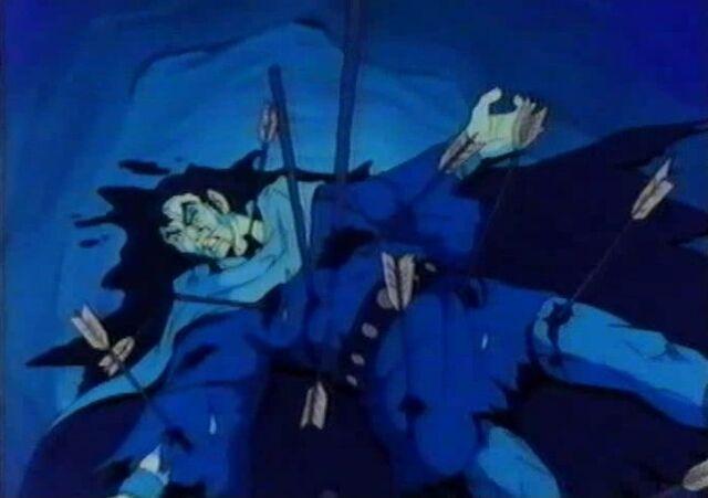 File:Dracula Dead DSD.jpg