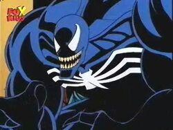 Venomunlimited