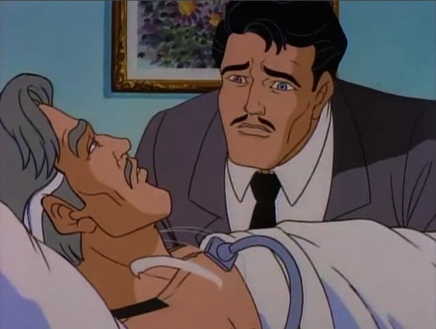 File:Tony Fathers Death.jpg