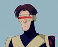 Cyclops XME.jpg