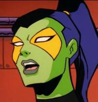 File:Gamora.jpg