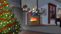 Christmas SSM.jpg