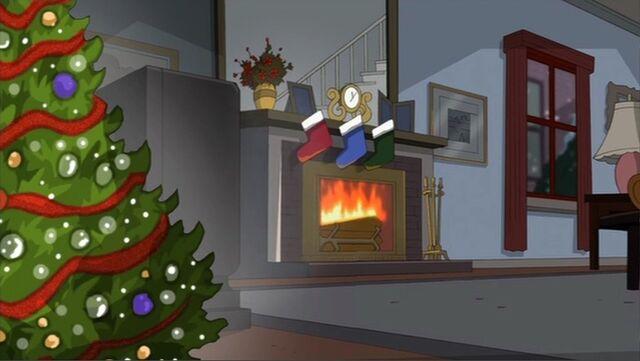 File:Christmas SSM.jpg