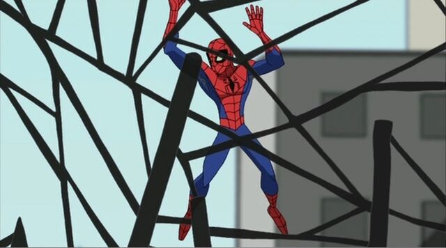 File:Spider-Man Web Trap SSM.jpg