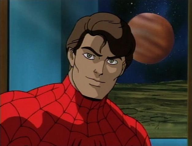 File:Spider-Peter.jpg