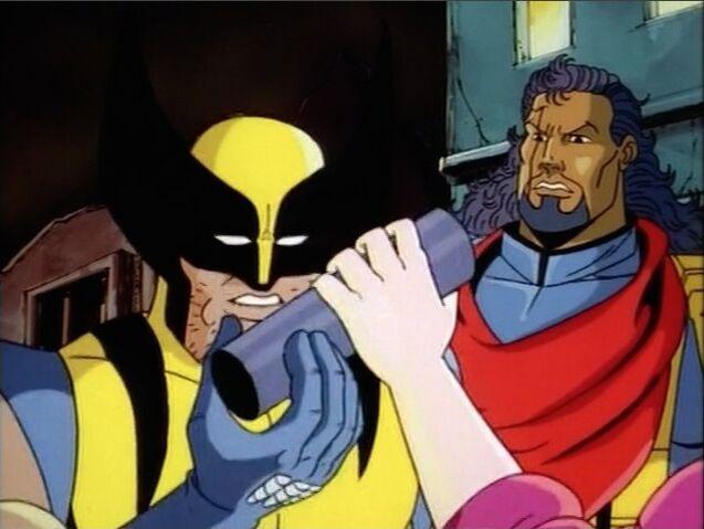 File:Wolverine Handed Canister.jpg