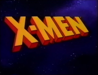 File:Pryde X-Men Title.jpg