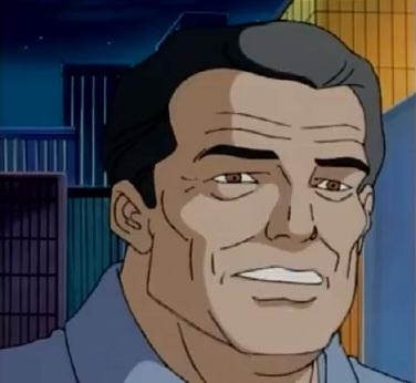 File:Armored's uncle Ben.jpg
