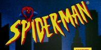 Spider-Man (TV Series)