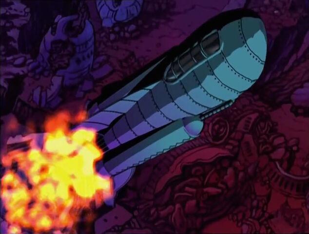 File:Rocket Over Zenn-La.jpg