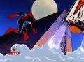 Spider-Man Chases Solaris One.jpg