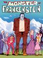 The Monster of Frankenstein.jpg