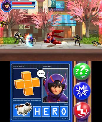 File:BH6 Battle Bay Hiro Screenshot.jpg