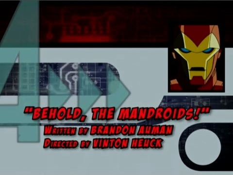 File:Behold the Mandroids.jpg