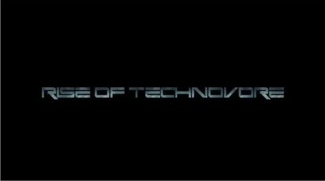 File:Rise of Technovore.jpg