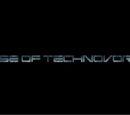 Iron Man: Rise of Technovore (Video)