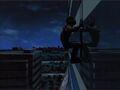 X-23 Falls Down Building XME.jpg