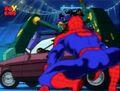 Spider-Man Finds Norman Tri-Slayer.jpg