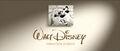 Walt Disney Animation Studios.jpg