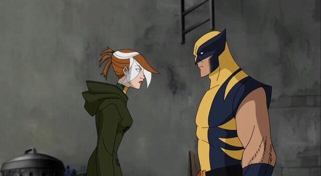 File:Wolverine Rogue WXM.jpg