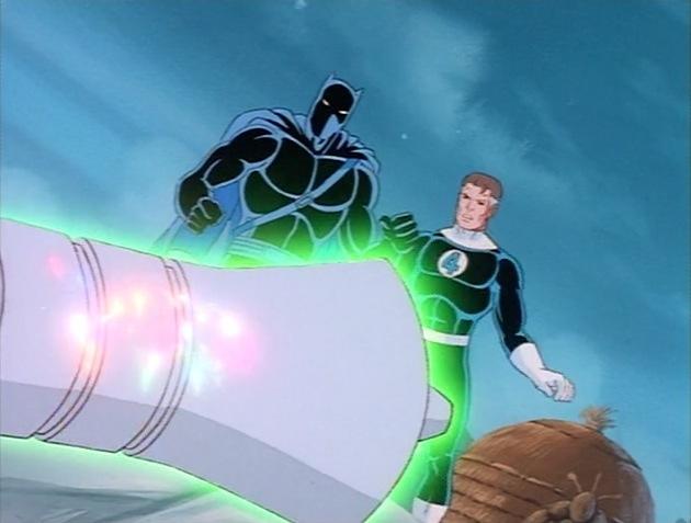 File:Fantastic Panther Defeat Klaw.jpg