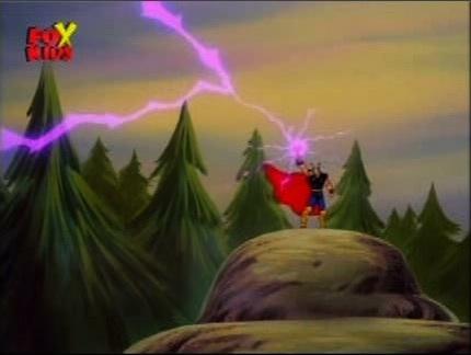 File:Thor Attack Hulkbusters.jpg