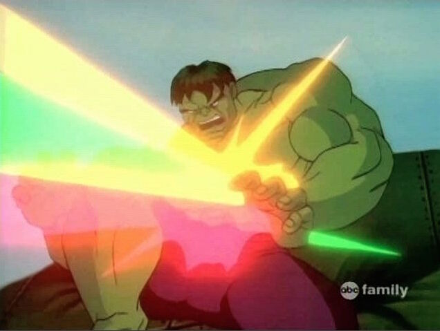 File:Hulk Blasted Back.jpg