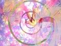 Sabretooth Memory Hollenbeck Janice Omega Red.jpg