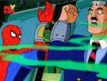 Spider-Man Jameson Tarantula Knock Out Gas.jpg