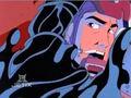 John Attacked by Symbiotes.jpg