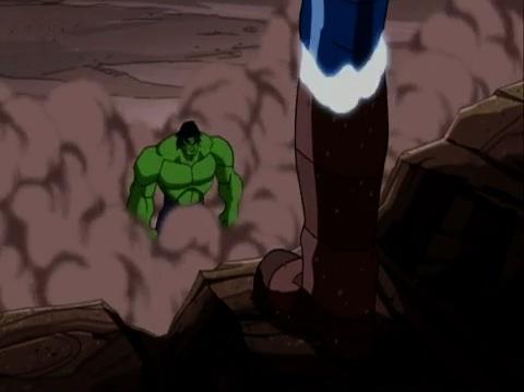 File:Absorbing Man Absorbs Rock AEMH.jpg