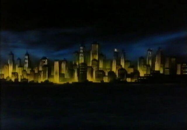 File:New York City DSD.jpg
