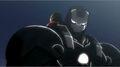 War Machine Iron Man IMRT.jpg