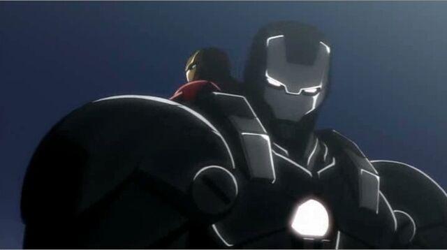 File:War Machine Iron Man IMRT.jpg