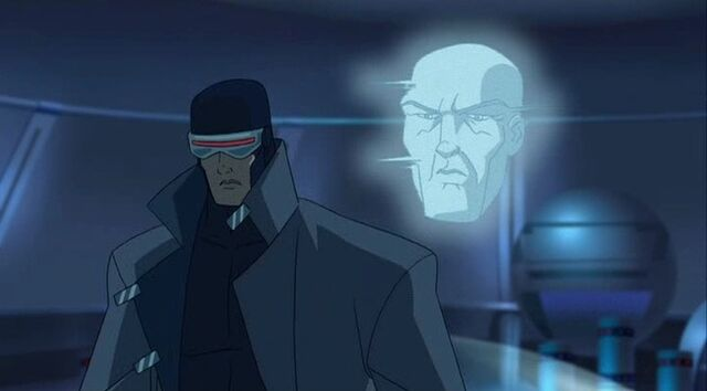 File:Cyclops Dont Leave WXM.jpg