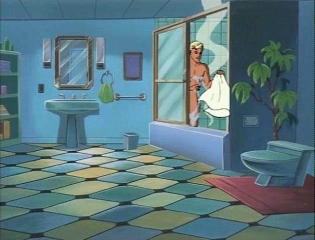 File:Johnny Storm Naked.jpg