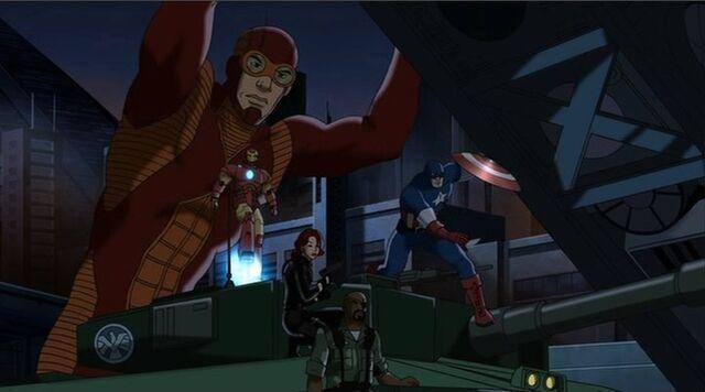 File:Avengers Assembled UA.jpg