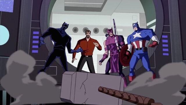 File:Avengers Lose Mjolnir AEMH.jpg