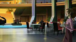 Stark Restaurant UA