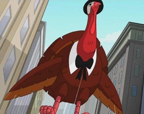 File:Thanksgiving SSM.jpg