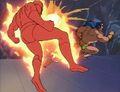 Namor Flees Human Torch.jpg