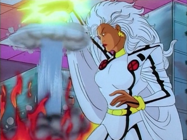 File:Storm Puts Out Mutant Files.jpg