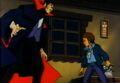 Dracula Spots Vampires DSD.jpg