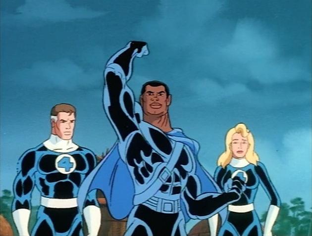 File:T'Challa Becomes Hero.jpg
